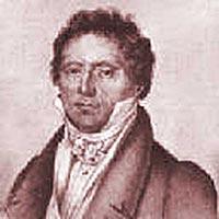 Antonin Reiha
