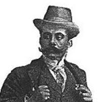 ヴィットーリオ・モンティ
