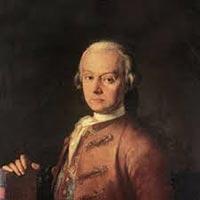 モーツァルト父
