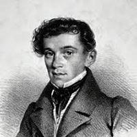 Johan Baptist Strauss