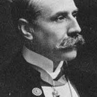 Edward elger