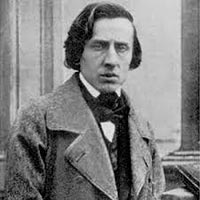 Fryderik Chopin
