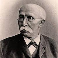 フランツ・シュトラウス