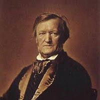 Wilhelm Richard Wagner